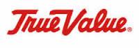 truevalue1