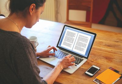 Inside 24 Hrs Essay Pitfall  able to